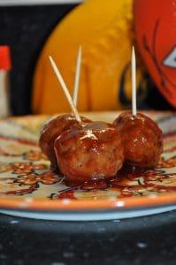 Saucy-Meatballs-3.jpg