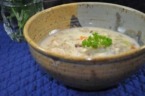 Turkey-Rice-Soup.jpg