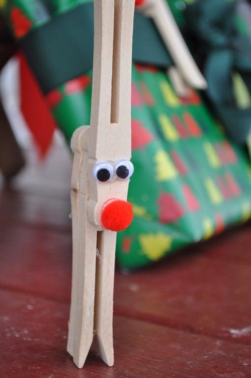 standing-reindeer.jpg