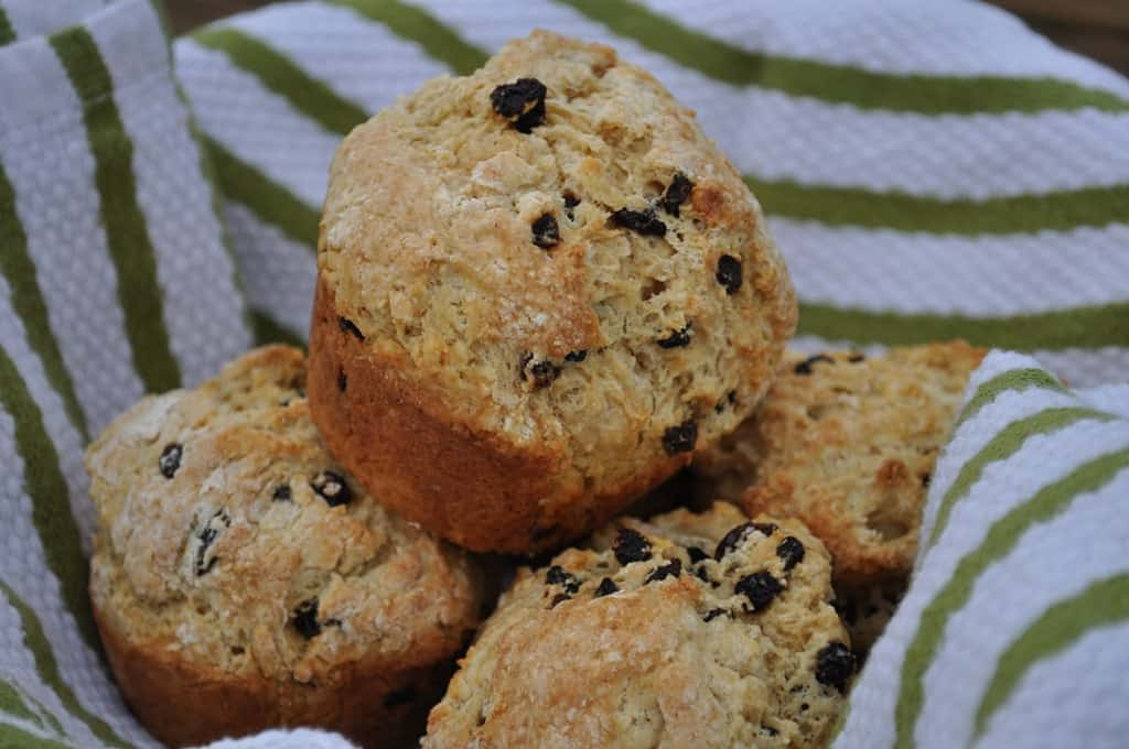 Irish-Soda-Bread-Muffins-3.jpg