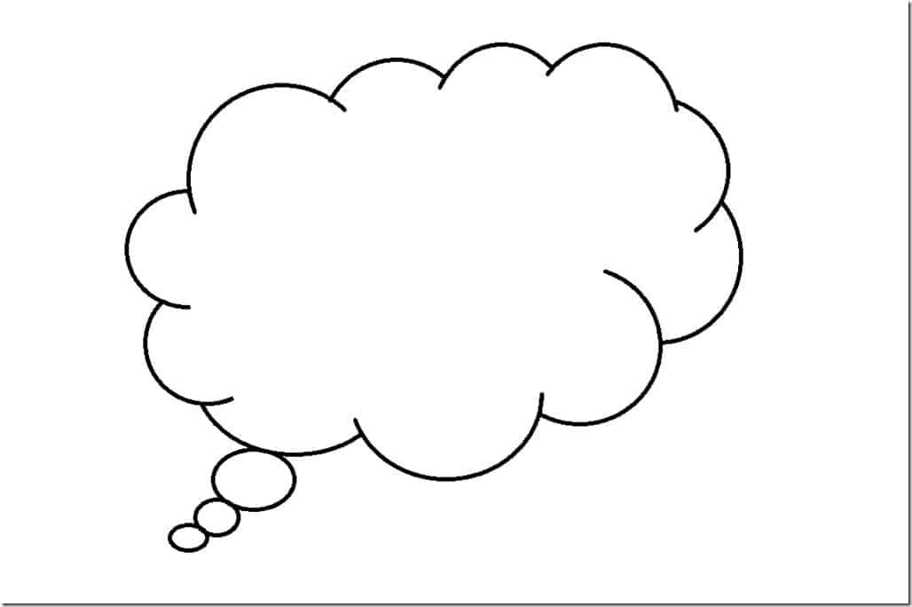 mlk i have a dream speech essay