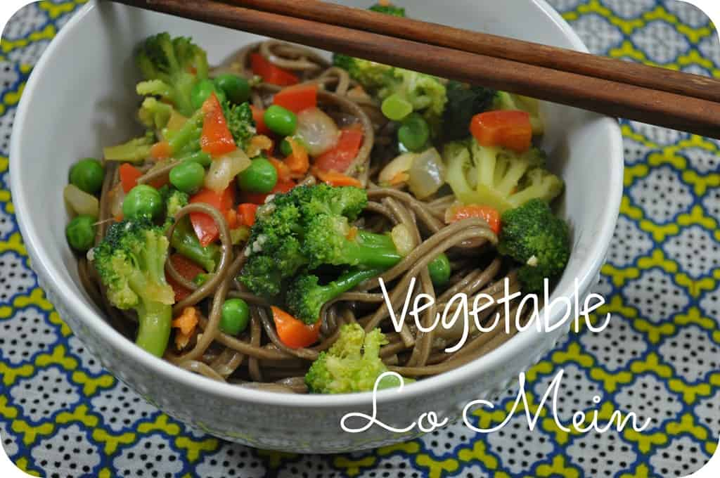 Vegetable-Lo-Mein-2.jpg