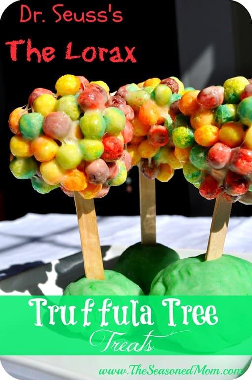 Dr.-Seuss-Lorax-Truffula-Tree-Treats.jpg