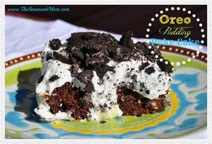 Oreo-Pudding-Poke-Cake.jpg