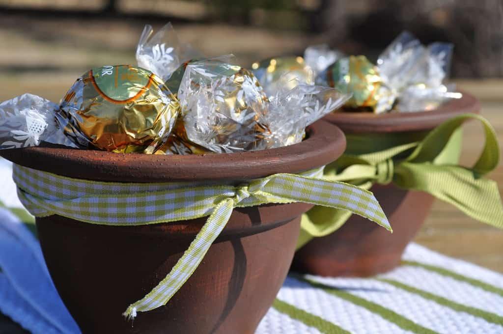 St.-Patricks-Day-Pot-of-Gold-2.jpg