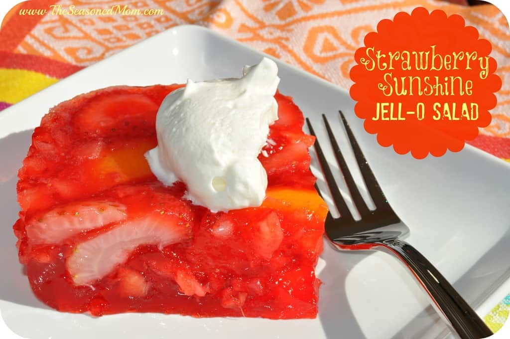 Strawberry-Sunshine-Jello-Salad.jpg