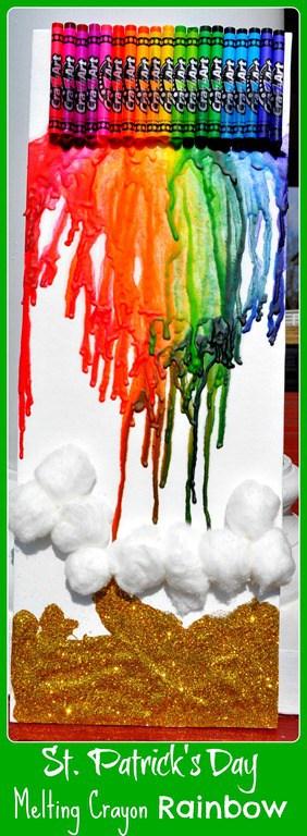 melting-crayon-rainbow.jpg
