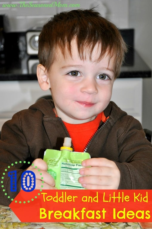 10-Toddler-and-Little-Kid-Breakfast-Ideas.jpg