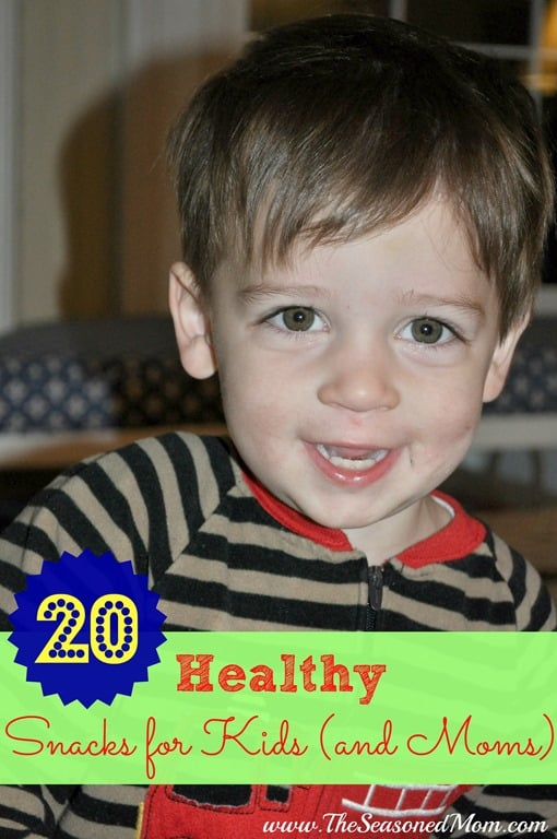 20-Healthy-Snacks-for-Kids-and-Moms.jpg