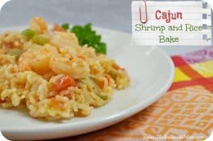 Cajun-Shrimp-and-Rice-Bake.jpg