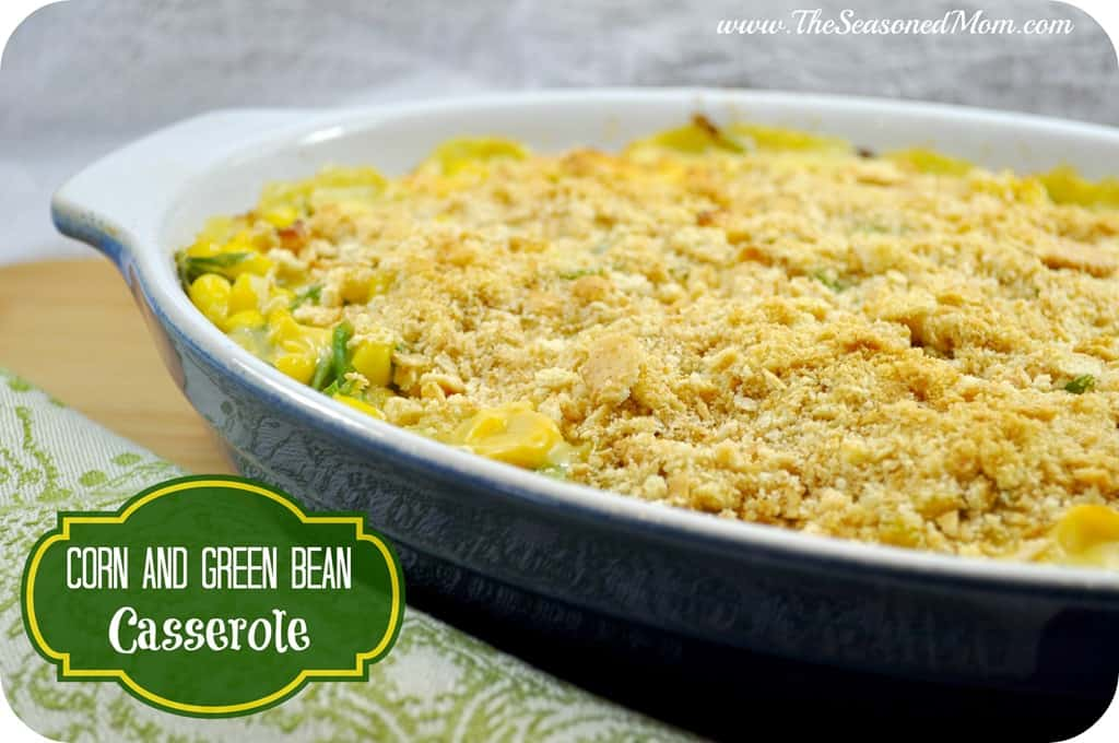 Corn-and-Green-Bean-Casserole.jpg