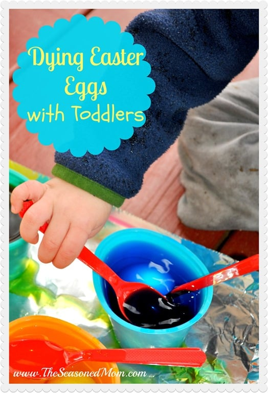 Dying-Easter-Eggs-with-Toddlers.jpg