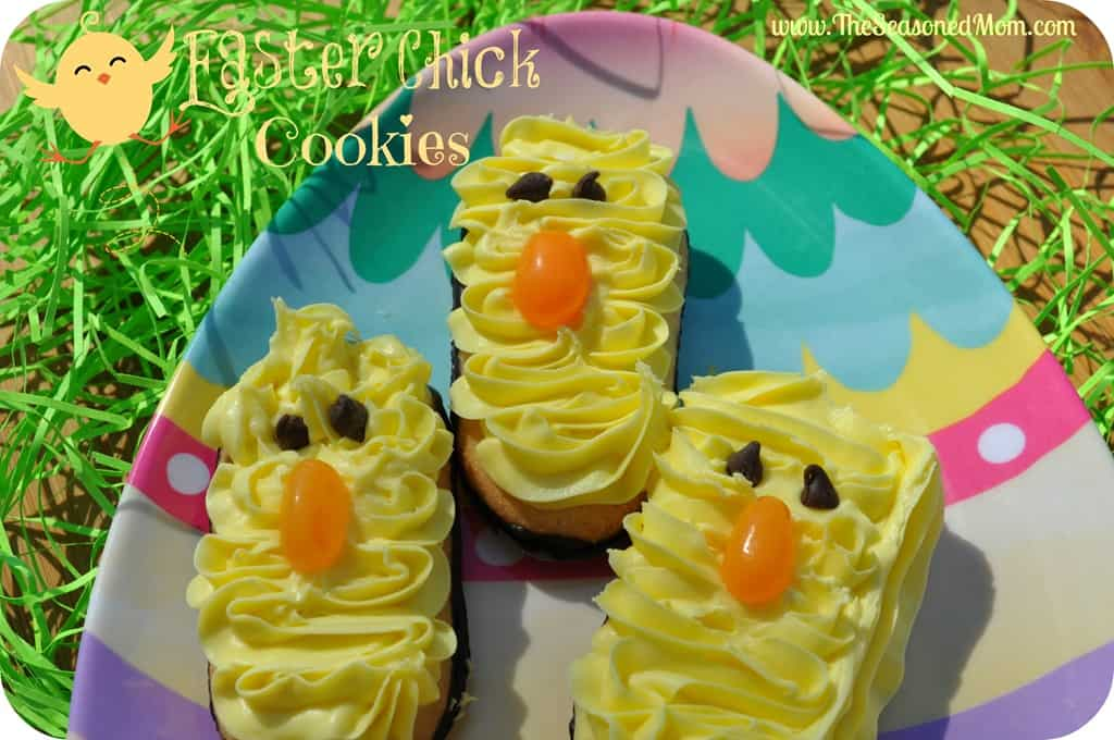 Easter-Chick-Cookies.jpg