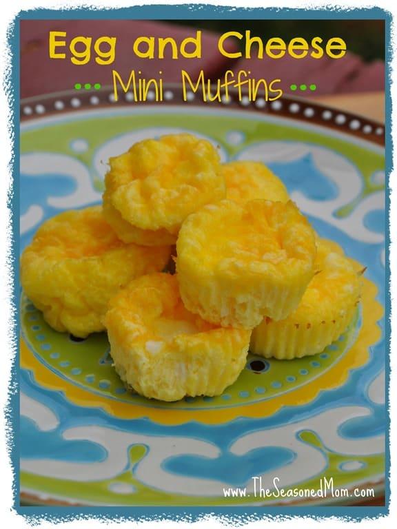 Egg-and-Cheese-Mini-Muffins.jpg