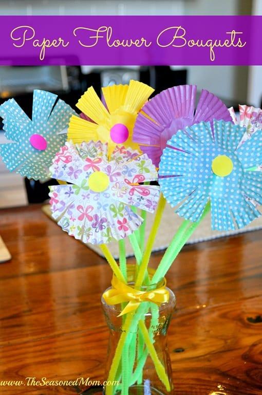 spring-craft-paper-flower-bouquets.jpg