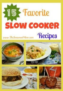 15-Favorite-Slow-Cooker-Recipes.jpg