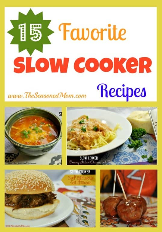 15-Favorite-Slow-Cooker-Recipes.jpg