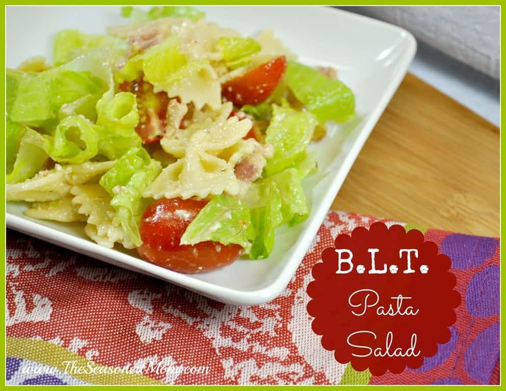 BLT-Pasta-Salad.jpg