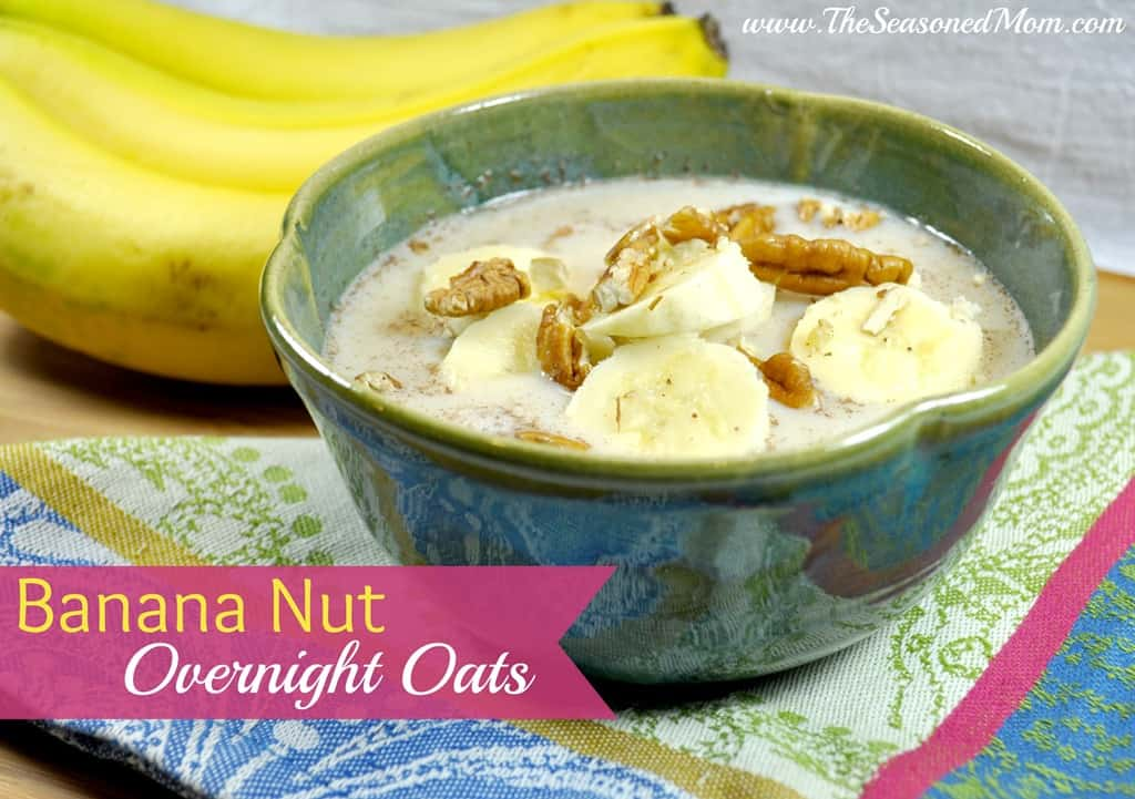 Banana-Nut-Overnight-Oats.jpg