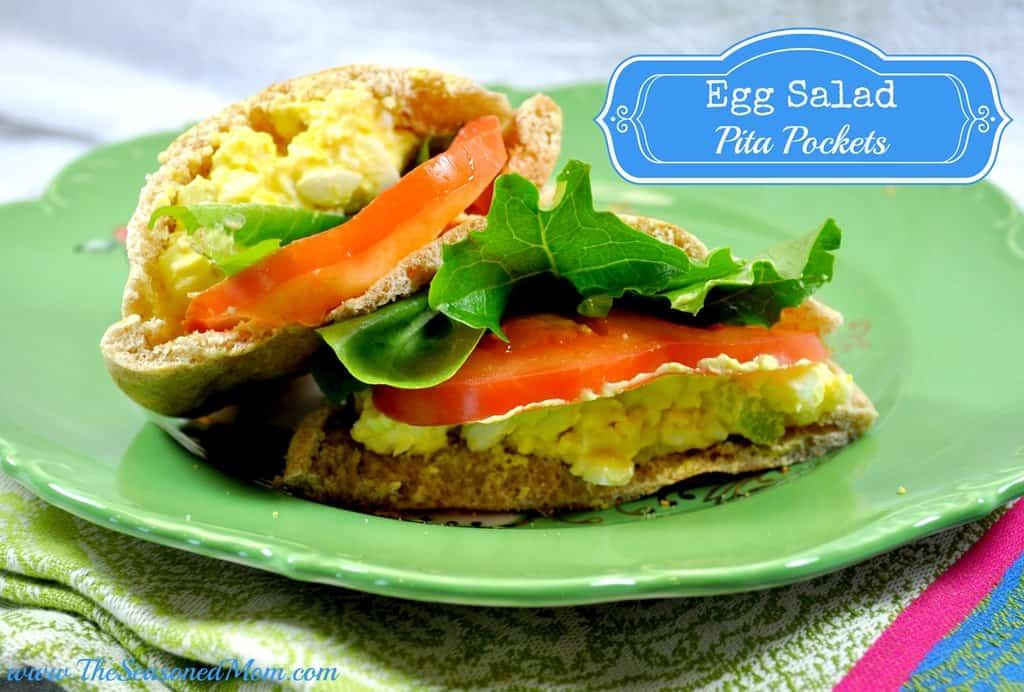 Egg-Salad-Pita-Pockets.jpg