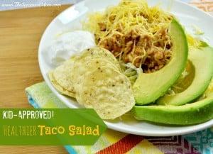 Healthier-Taco-Salad.jpg