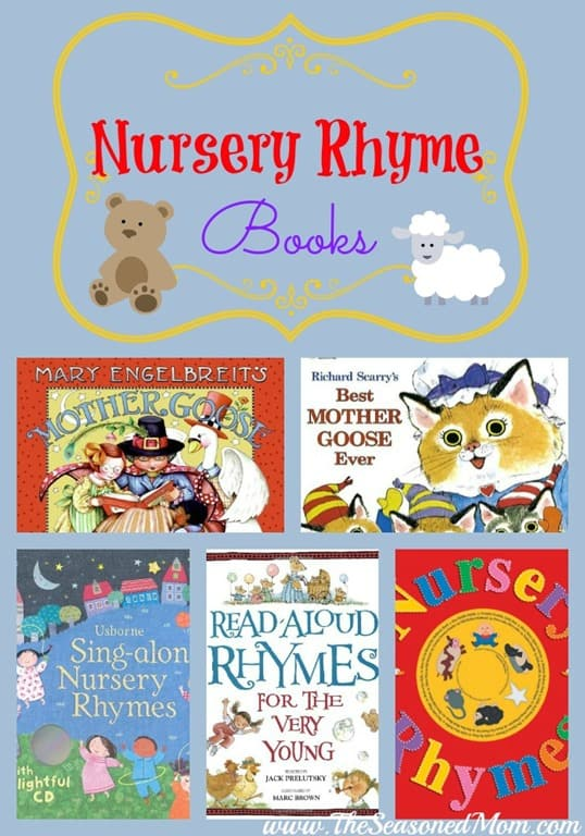 Nursery-Rhyme-Books.jpg