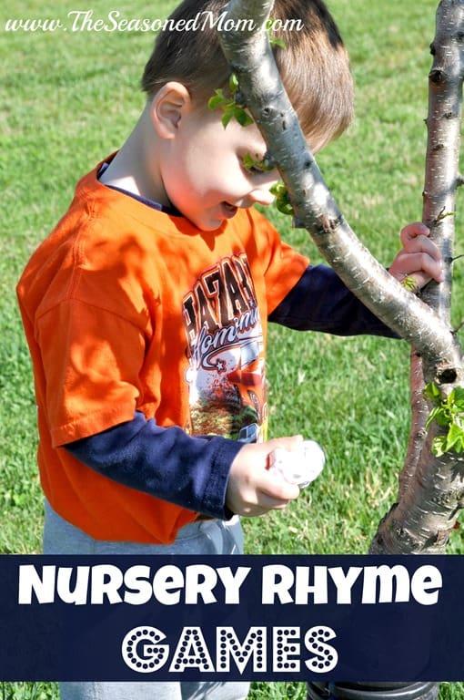 Nursery-Rhyme-Games.jpg