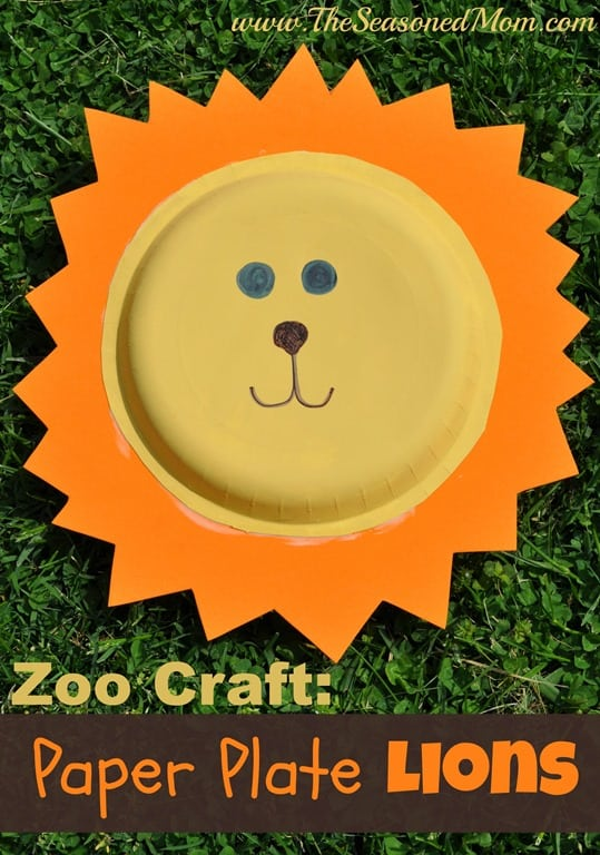Paper-Plate-Lion-finished.jpg