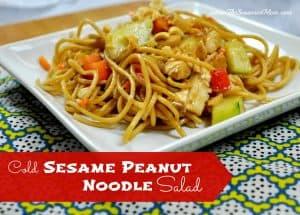 Cold-Sesame-Peanut-Noodle-Salad-with-Chicken.jpg