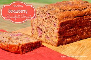 Healthy-Strawberry-Breakfast-Bread.jpg
