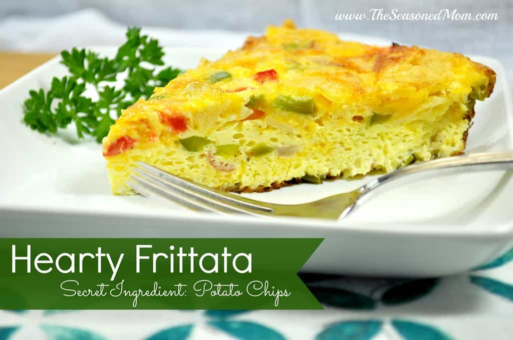 Hearty-Frittata.jpg