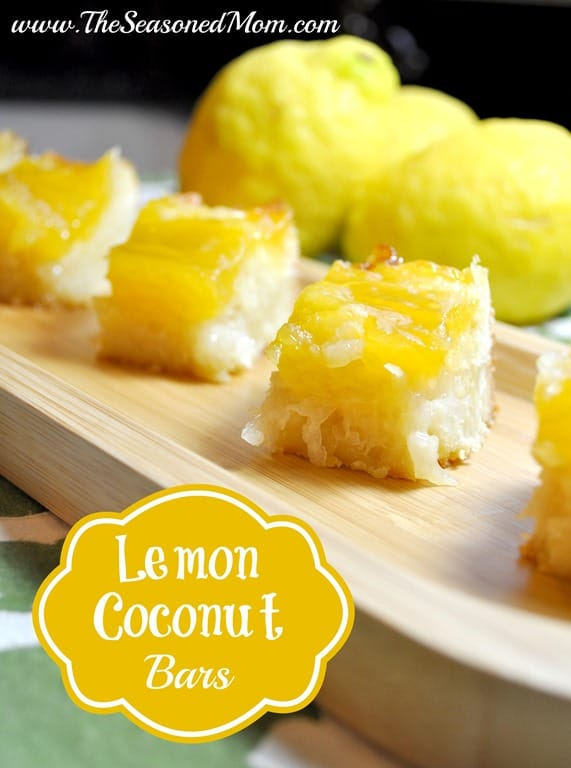 Lemon-coconut-bars.jpg