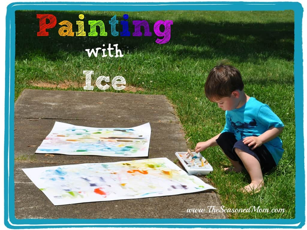 Painting-with-Ice.jpg