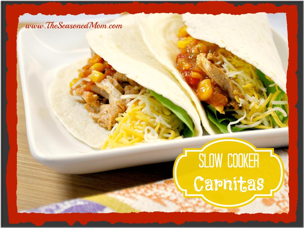 Slow-Cooker-Carnitas_thumb.png