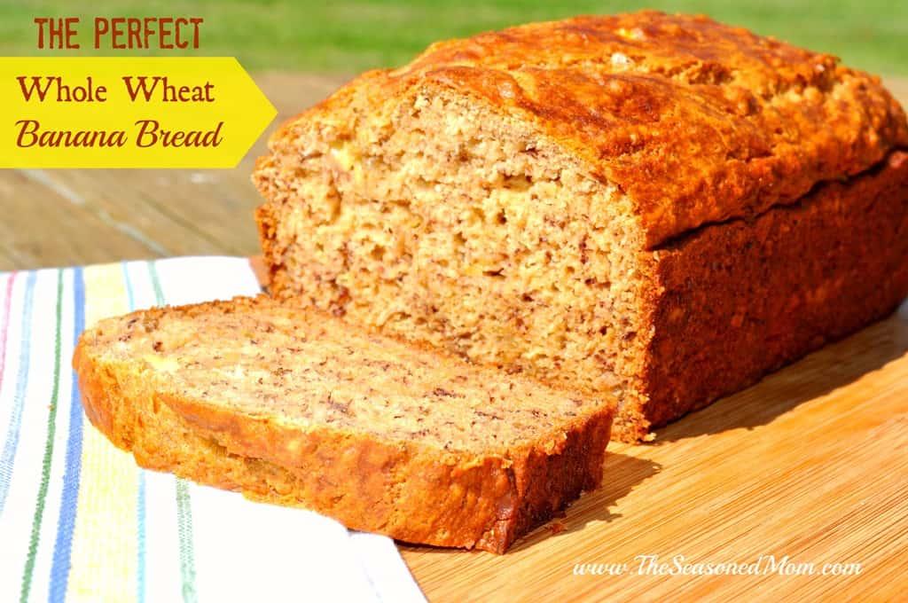 The-Perfect-Whole-Wheat-Banana-Bread.jpg