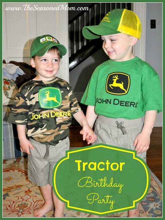 Tractor-Birthday-Party.jpg