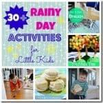 30-Rainy-Day-Activities-for-Little-Kids_thumb.jpg