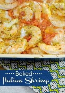Baked-Italian-Shrimp_thumb.jpg