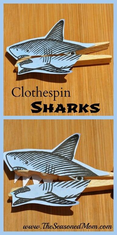 Clothespin-Sharks.jpg