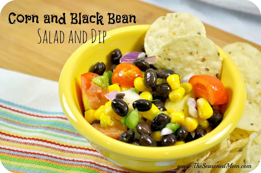 Corn-and-Black-Bean-Salad-and-Dip.jpg