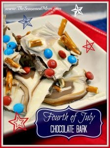 Fourth-of-July-Chocolate-Bark.jpg