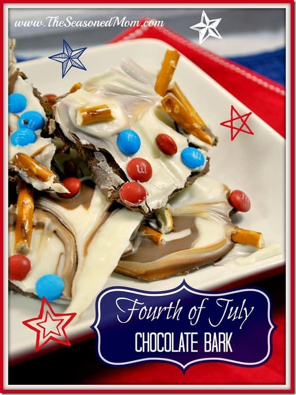 Fourth-of-July-Chocolate-Bark_thumb.jpg