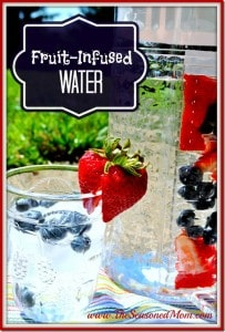 Fruit-Infused-Water_thumb.jpg