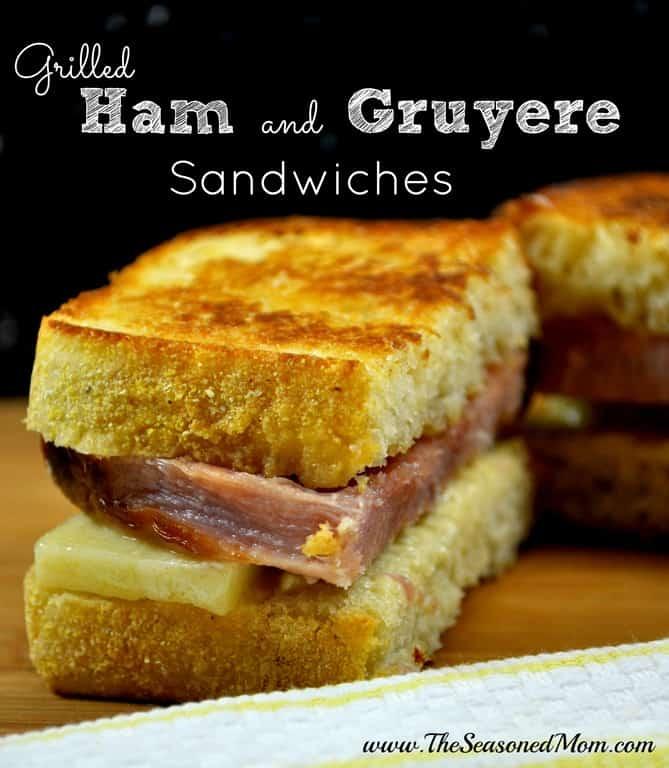 Grilled-Ham-and-Gruyere-Sandwiches.jpg
