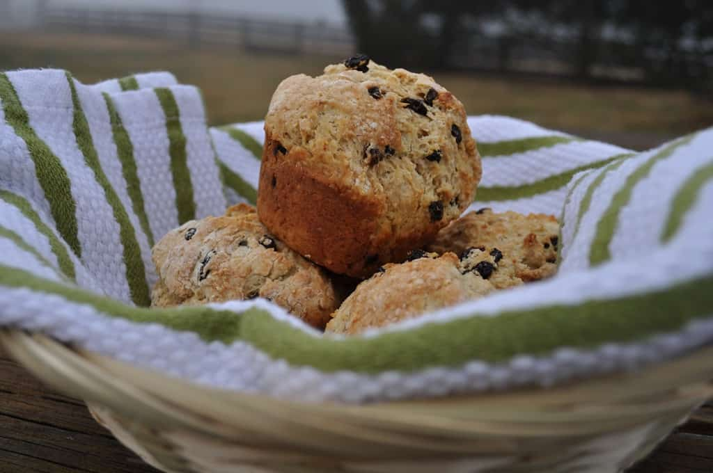 Irish-Soda-Bread-Muffins.jpg
