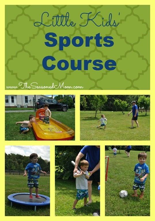 Little-Kids-Sports-Course.jpg