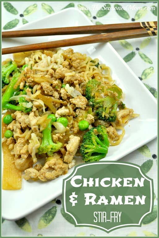 Chicken-and-Ramen-Stir-Fry.jpg