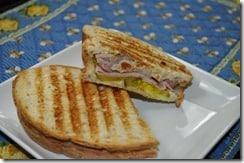 Cuban Sandwiches 2