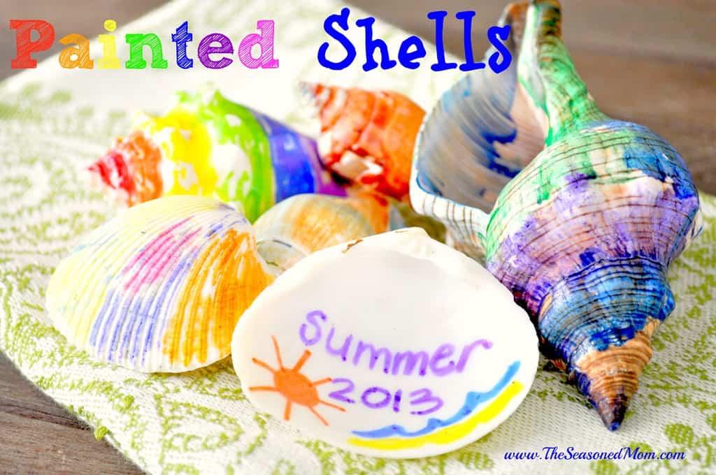 Painted-Shells.jpg