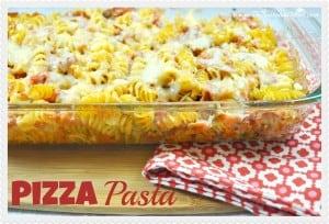Pizza-Pasta.jpg